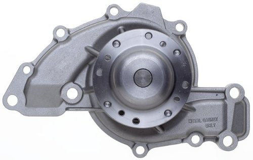 ACDelco 252-694 Professional Water Pump Kit