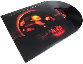 Soundgarden: Superunknown (Free MP3 + 200g) Vinyl 2LP