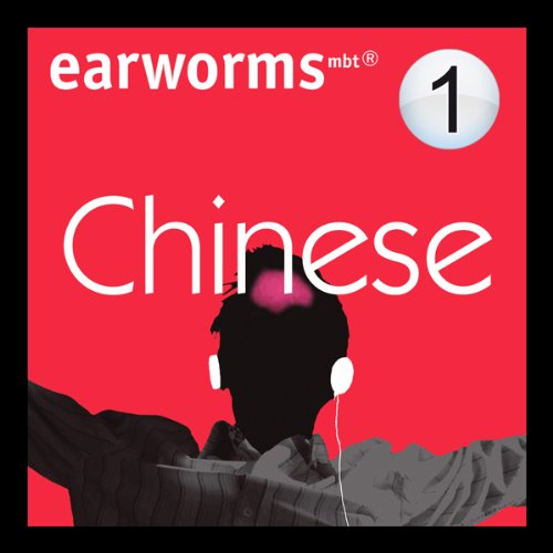 Rapid Mandarin Chinese     Volume 1              By:                                                                                                                                 Earworms Learning                               Narrated by:                                                                                                                                 Andrew Lodge                      Length: 2 hrs and 22 mins     93 ratings     Overall 3.8