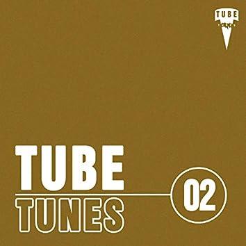 Tube Tunes, Vol. 2