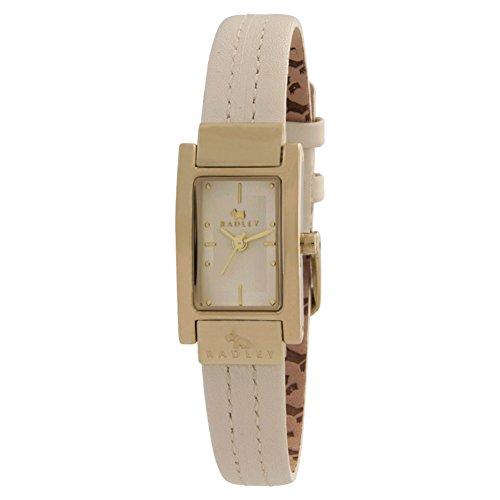 Radley RY2050 Damen Armbanduhr