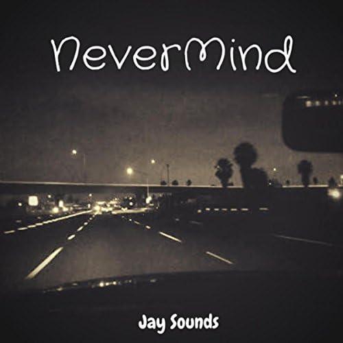 Jay Sounds
