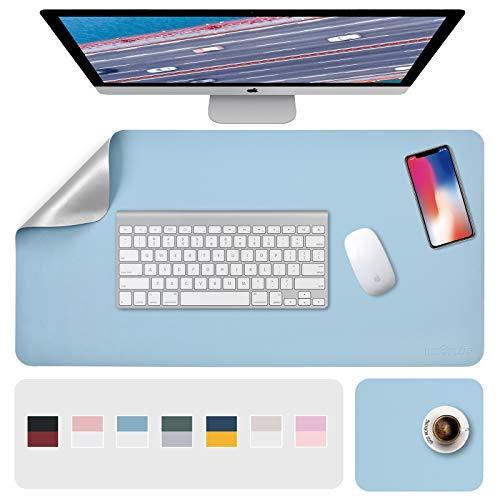 Mouse Pad, Desk Mat, Large Mouse...