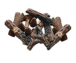 best gas logs reviews