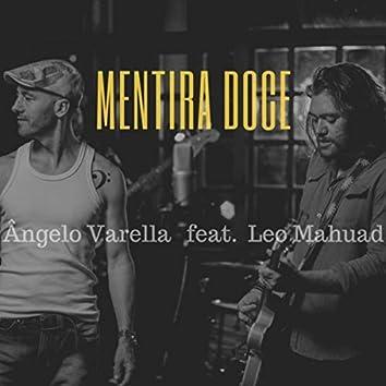 Mentira Doce (feat. Leo Mahuad)
