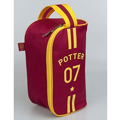 Potter Quidditch Trousse de Toilette