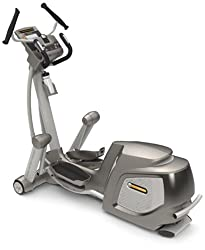 Elliptical Machines For Obese People