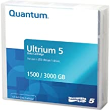 MR-L5MQN-01-20PK Data Cartridge - LTO Ultrium LTO-5
