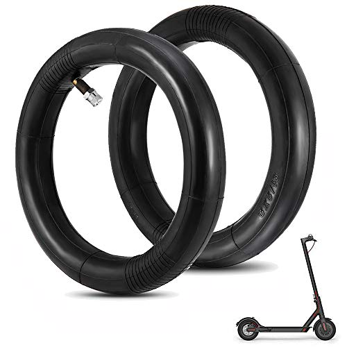 8.5-Inch Thickened Inner Tubes Tire 8 1/2