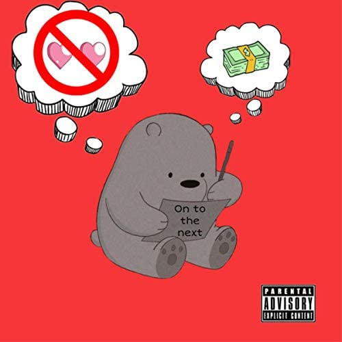Teddy 3G