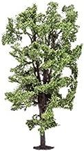 Hornby Skale Scenics Classic Deciduous Profi Oak Tree 6.3
