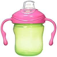 Playtex First Sipster - 1 Pack