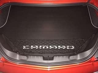 Envelope Trunk Cargo Net for Chevrolet Camaro 2010 2011 2012 2013 2014 2015