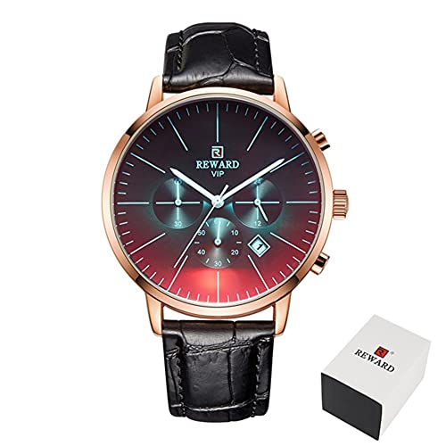 Reloj - CXSD - Para - CXSD