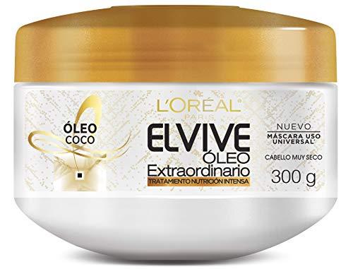 Crema Hidratante Coco marca L'Oréal Paris