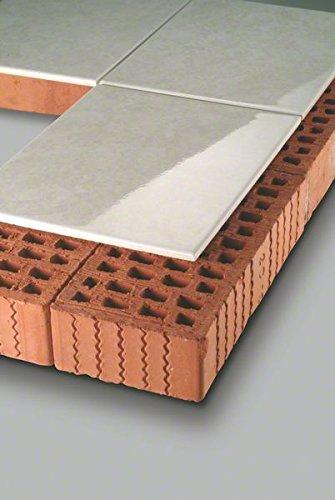 Bosch Professional Lochsäge Endurance for Multi Construction (Ø 68 mm)
