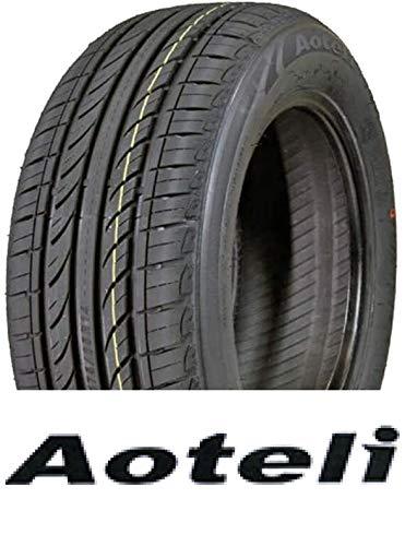 1x Aoteli P307 215/60R16 99V XL