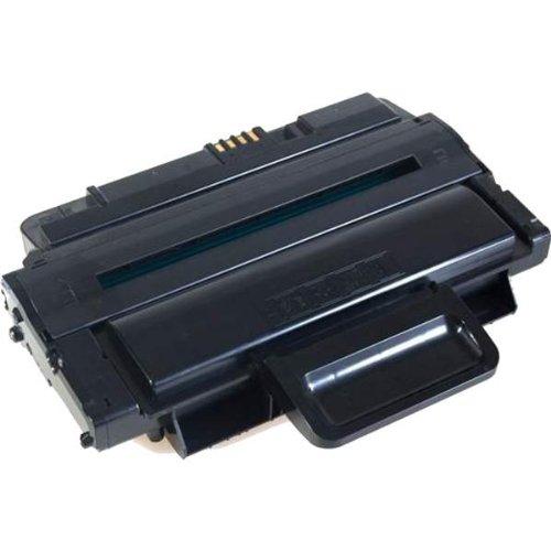 comprar toner compatible samsung ml-2855nd online