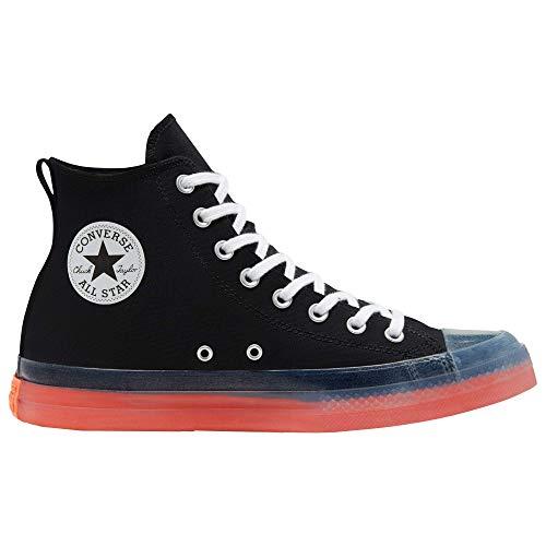 Converse Chuck Taylor All Star CX High Top