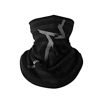 Best watch dogs mask Reviews