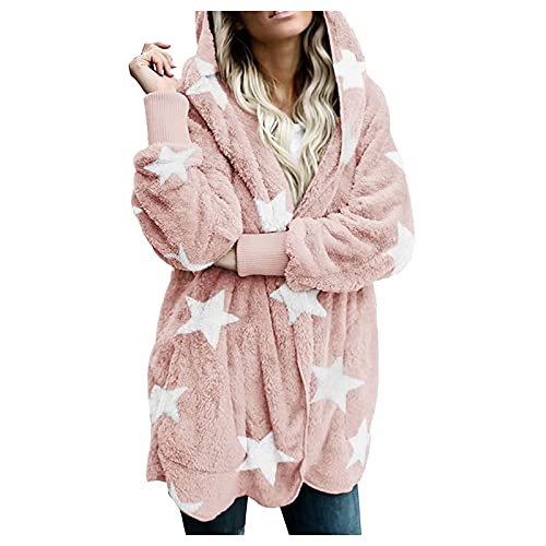 Horizontal Striped Shirt Women's Blouses Off The Shoulder Clothes for Women Bohemian Long Sleeve Tunic lace Blouse top Womens Casual Vest Sleeveless rain Coats for Plus Size Women Petty Hoodie Womens