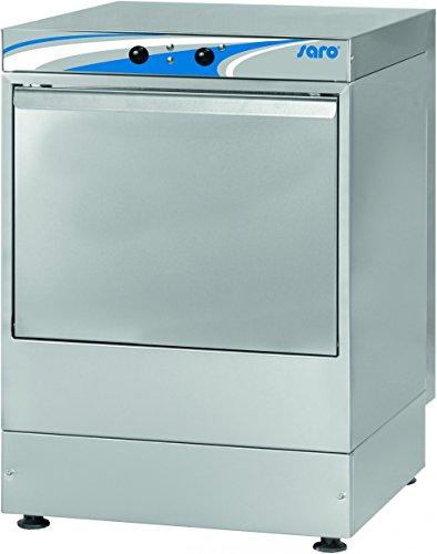 Saro 440-1000 MÜNCHEN Geschirrspülmaschine