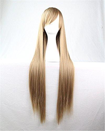comprar pelucas mujer pelo natural corto prime por internet