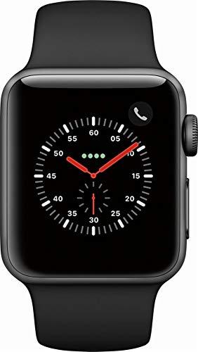 41iZOrZQDwL. SL500  - Apple Watch Series 3 38mm