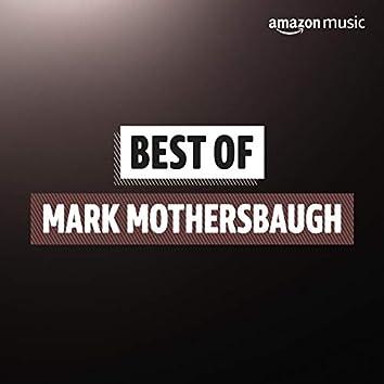 Best of Mark Mothersbaugh