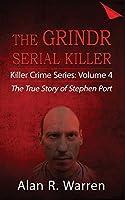 Grindr Serial Killier; The True Story of Serial Killer Stephen Port
