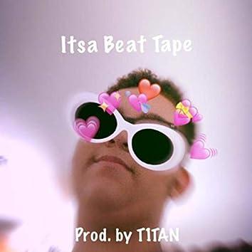 Itsa Beat Tape