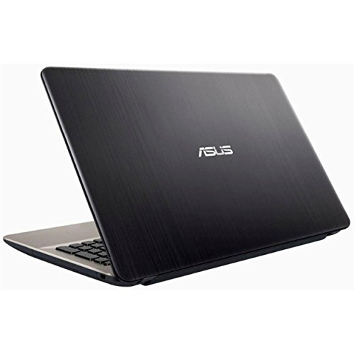 Compare ASUS VivoBook Max (X541NA-PD1003Y) vs other laptops