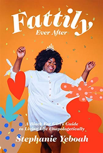 Fattily Ever After (English Edition)