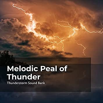 Melodic Peal of Thunder
