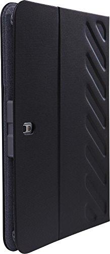 Thule Gauntlet Folio Schutzhülle für 10,1Zoll Samsung Galaxy Tab Pro–Schwarz