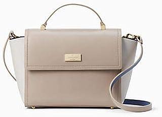 كيت سبيد نيويورك حقيبة للبنات-لوزي - مجموعة حقائب اليد