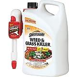 Best Grass Killers - Spectrum Brands Pet Home & Garden HG-96370 Weed Review