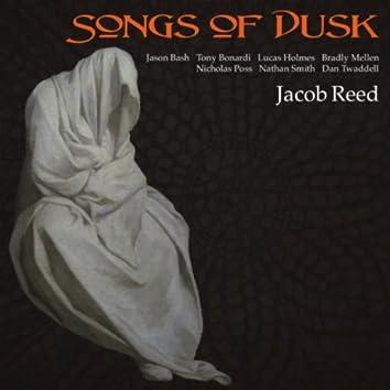 Songs of Dusk
