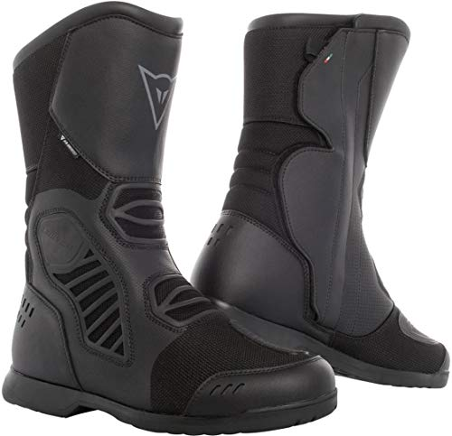 Dainese Solarys Air Boots Motorradstiefel Touring Sommer