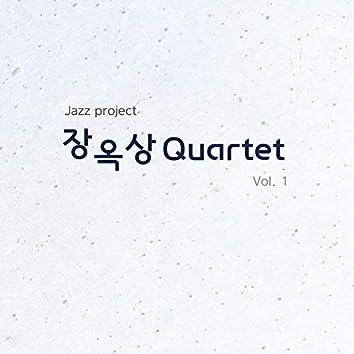장옥상 Quartet