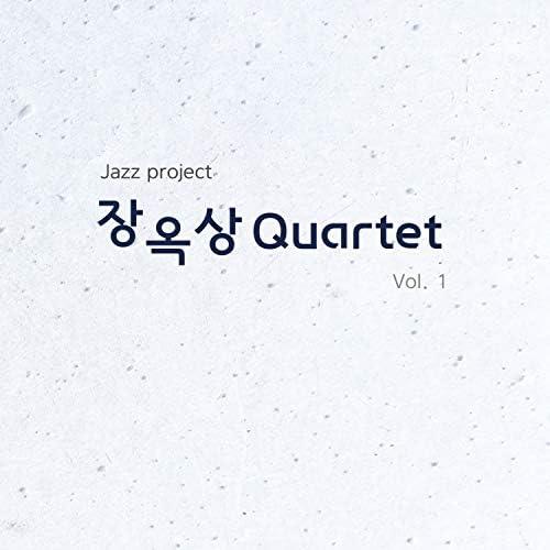 Chang OkSang Quartet