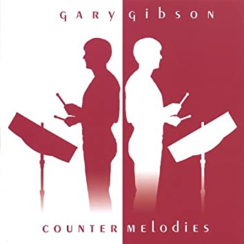 Countermelodies