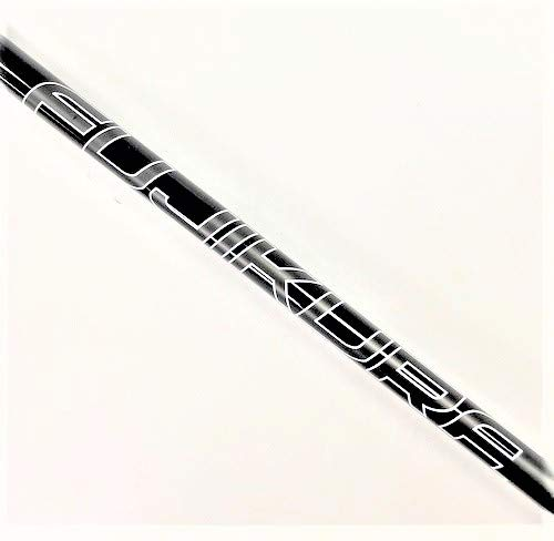 Fujikura New Pro 70 Senior Flex Shaft Only (Fairway/Driver) 44'