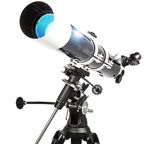 Find Bargain PengAnGuo Astronomy Telescope Astronomical Telescope High-Definition Night Vision Monoc...
