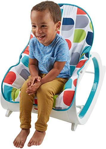 41iZqZaGDcL The Best Battery Operated Baby Swings in 2021 Reviews