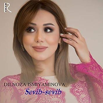 Sevib-Sevib