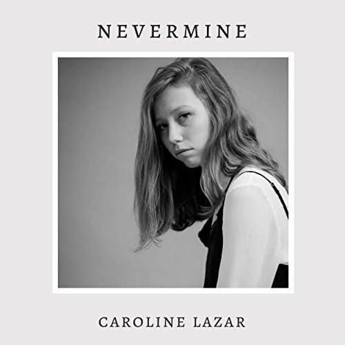 Caroline Lazar