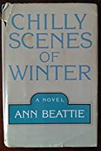 Chilly Scenes of Winter 1ST Edition