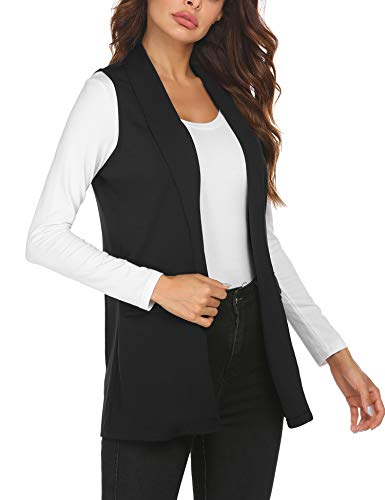 Should Sports Coat Match Vest