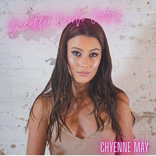 Chyenne May